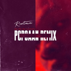 Runtown - Oh Oh Oh (Lucie Remix) ft. Popcaan